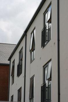 Queensway Retirement Living Scheme 02