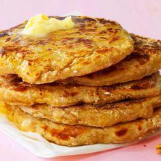 French Toast, Bakery, Breakfast, Ethnic Recipes, Koti, Henna, Morning Coffee, Bakery Business, Hennas