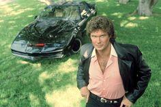 Você sabe qual filme é esse? . . . #danipresentes #nostalgia #anos80 #supermaquina #knightrider