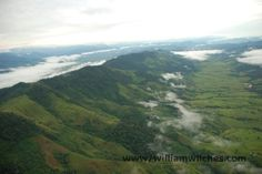 Ecoturismo   Paisajes Naturales del Caquetá - Page 6 - SkyscraperCity Natural, River, Mountains, Outdoor, Colombia, Scenery, Pictures, Outdoors, Outdoor Games
