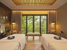 Bath Room Master Decor Spa Inspiration Ideas For 2019 Spa Design, Spa Interior Design, Salon Design, Design Ideas, Luxury Master Bathrooms, Luxury Rooms, Luxury Spa, Master Baths, Luxury Hotels