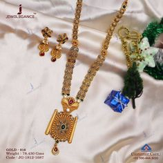 Get In Touch With us on Antique Gold, Antique Jewelry, Gold Jewelry, Jewelry Necklaces, Women Jewelry, Long Necklaces, Jewellery, Ruby Necklace, Necklace Set