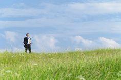 Choosing the Best Farm or Ranch Broker – Part I