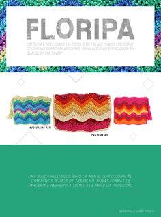 SITE Consultora de Projeto, Conteúdo, Manutenção para Website Jô de Paula Ateliê (2014/2015) #jodepaulaatelie #feitoamao #handmade #fattoamano #crochetcouture #fashioneditorial #crochet #sp4u #madeinceara #accessory