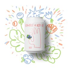 New Baby Logo Branding Packaging Design 67 Ideas Packaging Box Design, Beer Packaging, Beverage Packaging, Brand Packaging, Label Design, Packaging Inspiration, Web Design, Food Design, Print Design