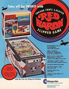 132 Mejores Imagenes De Pinball S Pinball Wizard Arcade Games Y