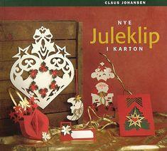 téli filigránok-Juleklip 24 - Klára Balassáné - Picasa Webalbums