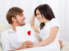 Jodi Kamaal Ki : Paper Party Game For Couple Kitty Party