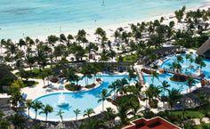 Barceló Maya Beach Hotel All Inclusive resort in Riviera Maya, Mexico | Barcelo.com (HONEYMOON)