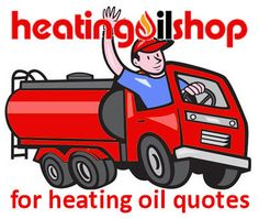 Oil Quote, Heating Oil, Fictional Characters, Fantasy Characters