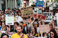 Monsanto mass poisoner #archive 2016-05-21 Paris #france Marche contre Monsanto #MaM #MarchAgainstMonsanto #report #gaelic69