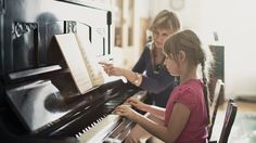 Learn To Read Music Does dyslexia affect reading music? Learn why kids with dyslexia may struggle with learning to read music, and find ways to help your child. Violin Lessons, Drum Lessons, Lessons For Kids, Music Lessons, Types Of Dyslexia, Dyslexia Strategies, Keyboard Lessons, Vocal Exercises, Musica