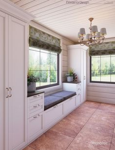 66 Ideas Kitchen Island Bench Pantries For 2019 Home Living Room, Interior Design Living Room, Kitchen Island Bench, Bedroom Furniture Design, Bedroom Layouts, Home Room Design, House Rooms, House Styles, Closet