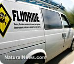 Fluoridegate - the film that will absolutely obliterate any remaining credibility of chemical fluoride pushers