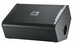 "JBL VRX915M 15"" Two-Way Stage Monitor"