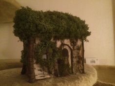 Farie house made by me :)