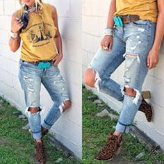 Boyfraaaaaand jeans. Who needs a boy when you're in love with your jeans ♀️ RESTOCKED $50 and a fast sell out. Skip on over to our website and snag yours now!