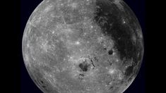 apod: March 18 Rotating Moon from LRO Video Credit: LRO, Arizona State U., NASA Explanation: No one, presently, sees the Moon rotate like this. That's because the Earth's moon is tidally locked. Nasa Photos, Nasa Images, Oriental, Earth View, Astronomy Pictures, Space And Astronomy, Nasa Space, Moon Missions, Space Facts