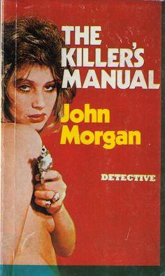 Kannada Detective Novels Pdf