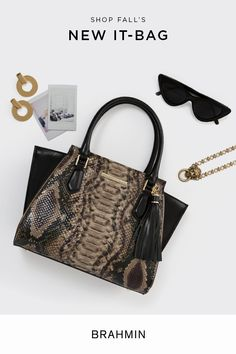 1433b69578bf Back to Business Long Sleeve Mermaid Dress, Mermaid Dresses, Grey  Hairstyle, Fab Bag