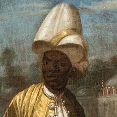 People of Color in European Art History Black History, Art History, Photo Expo, Black Art Pictures, Egypt Art, Jean Baptiste, Dark Ages, Aboriginal Art, African History