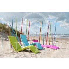 Vrolijke Ligkussens, Summer-sea-Breeze ligzetels J-Line #tuinkussen #ligzetels #strandkussen #strandzetels #tuinkussens #ligzetels #strandzetels #tuinzetels