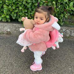 Cute Little Baby, Little Babies, Baby Love, Funny Babies, Cute Babies, Baby Tumblr, Black Baby Girls, Cute Baby Wallpaper, Cute Baby Girl Pictures