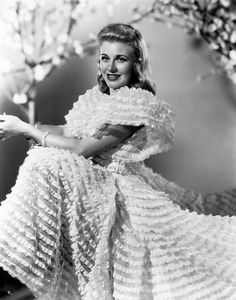 Ginger Rogers Ann Sothern Betty Grable Publicity photo for How to Marry a Millionaire Loretta Young Toby W. Old Hollywood Stars, Old Hollywood Glamour, Hollywood Fashion, Golden Age Of Hollywood, Classic Hollywood, Hollywood Style, A Fine Romance, Fred And Ginger, Glamour Dolls