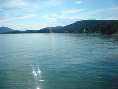 #bootemureny #reifnitz #mastercraft #boat #boot #boote #wörthersee #woerthersee #sommer #sonne #sport #fun #wakeboard #wasserschi #photooftheday www.mastercraft.at Wakeboard, Sport, Beach, Water, Outdoor, Sun, Gripe Water, Outdoors, Deporte
