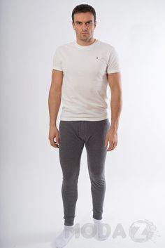 Sporty, Mens Tops, T Shirt, Style, Fashion, Supreme T Shirt, Swag, Moda, Tee Shirt