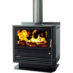 Large self cleaning window Deep and Wide firebox to take large logs Heats up to 300m² 3 Speed Fan 8mm Removable Baffle Plate Heavy duty firebox Fitted with cast iron liners Large variety of colours available Optional chrome or gold doors 10 yr limited firebox Australian Made Wood Heaters, Artificial Fireplace, Deep And Wide, Gold Door, Logs, Cast Iron, Stove, Chrome, Plate