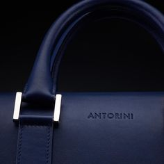 Pánské kožené tašky pro úspěšné muže – ANTORINI® Over Ear Headphones, Bags, Italia, Handbags, In Ear Headphones, Totes, Hand Bags, Purses, Bag