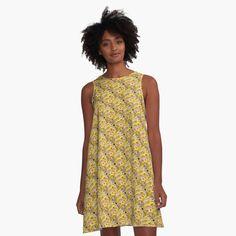Promote | Redbubble Honeycomb Pattern, Circle Pattern, Shades Of Yellow, Purple Yellow, Orange Red, Neon Green, Yellow Flowers, Feather Pattern, Yellow Pattern