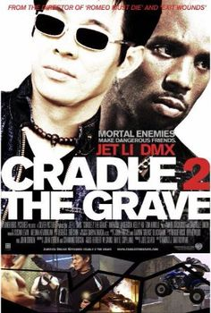 Cradle 2 The Grave 2003 Online Full Movie.Gang leader Tony pulls off a major diamond heist with his crew, but cop-turned-criminal Ling knows who has the loot and responds by kidnapping Tony's daugh…
