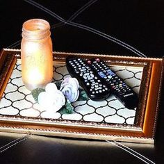 Shares Decorate for less with these dollar store DIY projects. Here are some creative decorating ideas that useitems found atDollar Tree. Items That You Can Buy at Dollar Tree: Candleholders &candles Vases & jars Dishware (cups, bowls, plates, glasses) Mirrors Picture frames Storage bins Art canvases Crafting supplies (twine, florals, ribbons) Crafting Supplies You May …