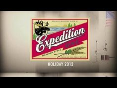 EXPEDITION-ONE HOLIDAY 13 LOOKBOOK – thekayocorporation: Source: thekayocorporation on YouTube Uploaded: Tue, 07 Nov 2017 00:45:32 +0000 –…