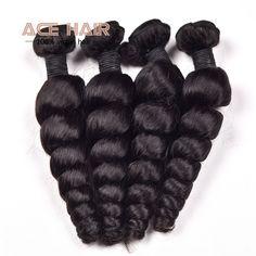 $88.80 (Buy here: https://alitems.com/g/1e8d114494ebda23ff8b16525dc3e8/?i=5&ulp=https%3A%2F%2Fwww.aliexpress.com%2Fitem%2F6A-Peruvian-Loose-Wave-4-Bundle-Deals-Virgin-Peruvian-Hair-Bundles-8-28-Inch-Human-Hair%2F32618477222.html ) 7A Peruvian Loose Wave 4 Bundle Deals Virgin Peruvian Hair Bundles 8-28 Inch Human Hair Weave Peruvian Loose Wave Virgin Hair for just $88.80