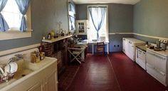 Image result for mississippi kitchen
