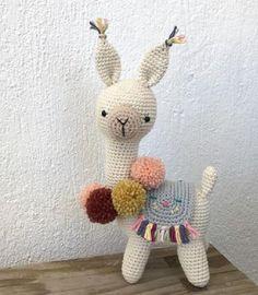 Mesmerizing Crochet an Amigurumi Rabbit Ideas. Lovely Crochet an Amigurumi Rabbit Ideas. Crochet Diy, Easy Crochet Projects, Crochet Patterns Amigurumi, Crochet Gifts, Amigurumi Doll, Knitting Patterns, Crochet Doll Clothes, Crochet Dolls, Crochet Pikachu