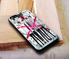 5 Seconds of Summer | Band Five | music | CUSTOM PERSONALIZED FOR IPHONE 4/4S 5 5S 5C 6 6 PLUS 7 CASE SAMSUNG GALAXY S3 S3 MINI S4 S4 MINI S5 S6 S7 TAB 2 NEXUS CASE IPOD 4 IPAD 2 3 4 5 AIR IPAD MINI MINI 2 CASE HTC ONE X M7 M8 M9 CASE - SYXZC