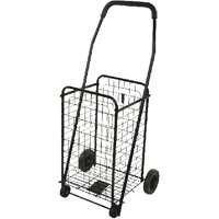 Shopping Cart 88lbs Capacity *** This is an Amazon Affiliate link. To view further for this item, visit the image link.