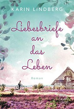 Amazon Publishing, Kindle Unlimited, Happy End, German Women, My Books, Fiction, Film, My Love, Reading