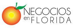 Negocios en Florida: Compra y Venta de Negocios e Inmuebles en Florida