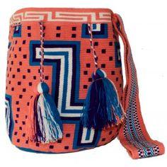 Tawala Wayuu