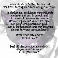 Mooie tekst Memories, Personalized Items, Dutch Quotes, Memoirs, Souvenirs, Remember This