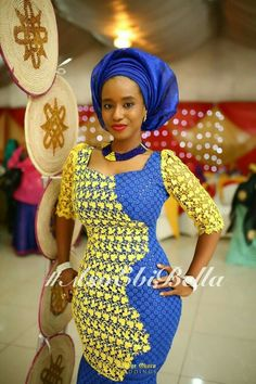 We've gathered our favorite ideas for ~african Fashion Ankara Kitenge African Women Dresses, Explore our list of popular images of ~african Fashion Ankara Kitenge African Women Dresses. African Dresses For Women, African Print Dresses, African Attire, African Wear, African Women, African Prints, African Style, African Fashion Ankara, Ghanaian Fashion