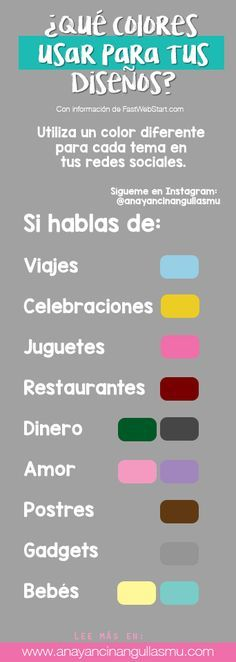 Redes y Foto Casual Outfit classy casual outfits for guys Graphic Studio, Content Manager, Social Networks, Social Media, Vsco, Start Ups, Grafik Design, Scrapbook, Digital Marketing