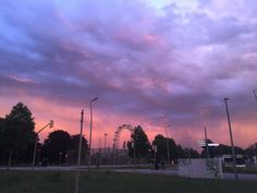 Celestial, Sunset, World, Outdoor, The World, Outdoors, Sunsets, Outdoor Games, Outdoor Living