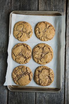 Bakery-Style Chocolate Chip Cookie Recipe | FoodforMyFamily.com