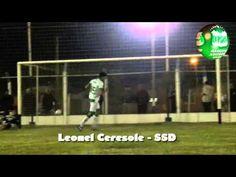 Final de la Zona Norte disputada el 24 de setiembre de 2014 en Cancha de Porteña Asociación entre las Primeras Divisiones de Tiro Federal de Morteros y Sociedad Sportiva Devoto.